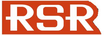 RSR Fahrzeugtechnik
